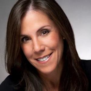 Cindy Price Gavin headshot