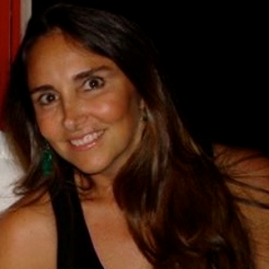 Mara Burros-Sandler