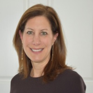 Michele Konner