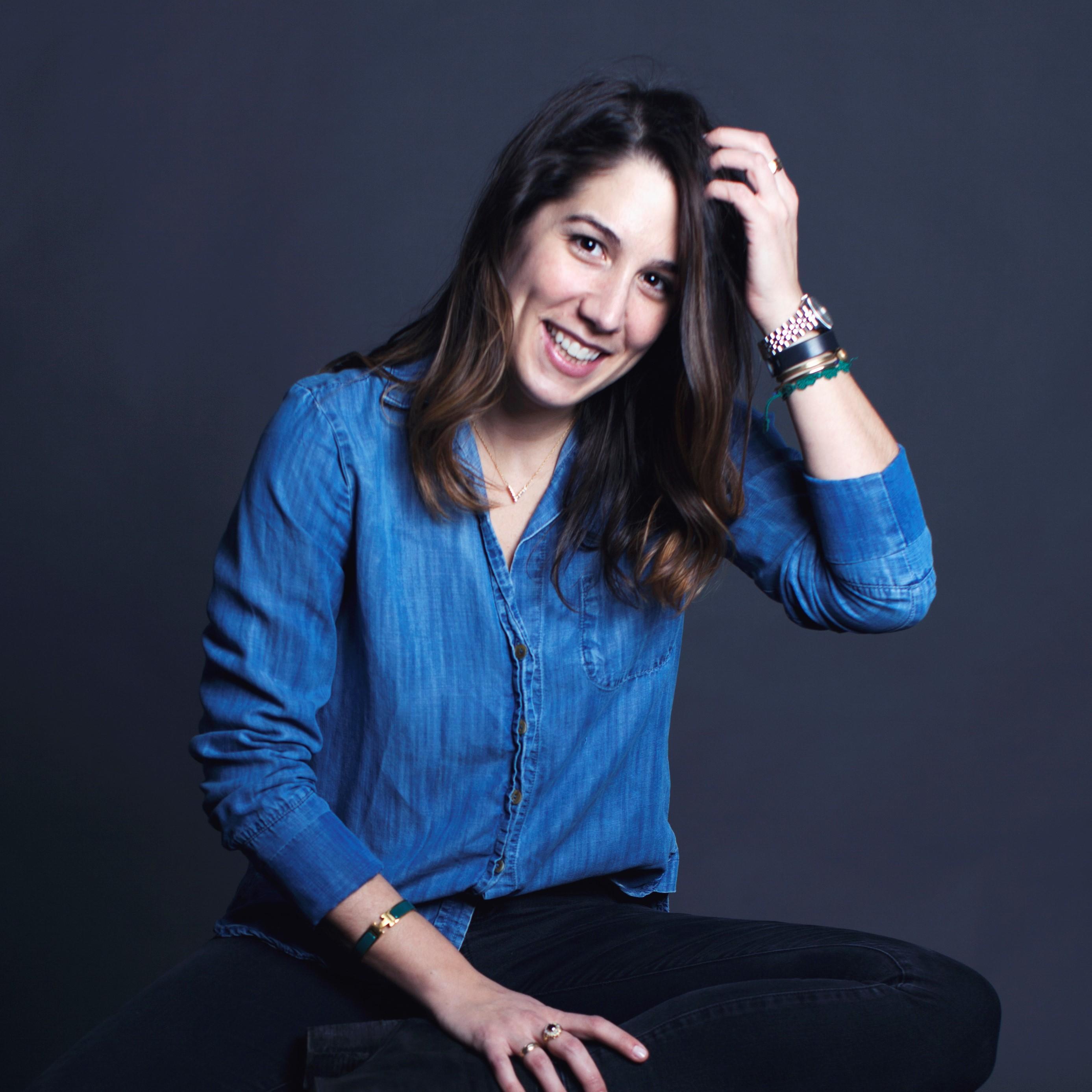 Suzanne Zuppello