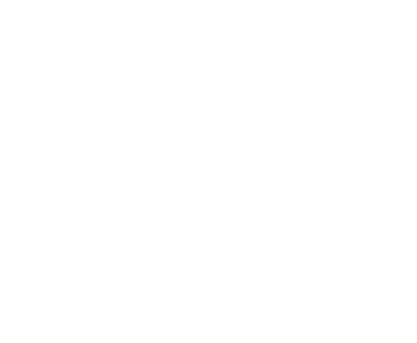 Basser Center for BRCA, Penn Medecine